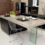 mf classic muebles MF – FOTO Cocina – Brasil – 001OUT