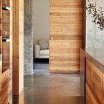 mf classic piso y muebleOUT