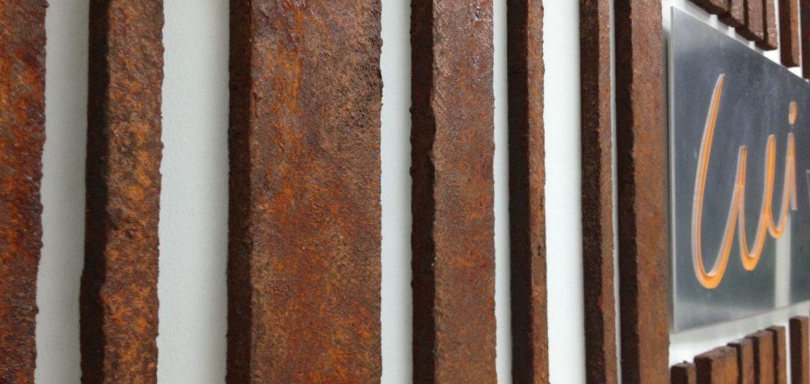 MF - Foto - Oxidum Hierro - Puerto Rico [1600x1200]