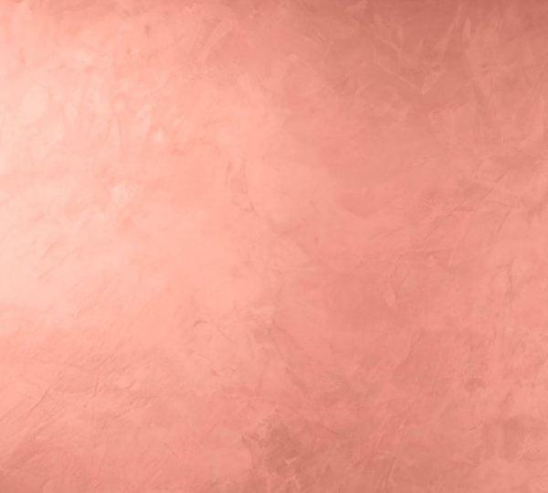 SM-cadoro-velvet