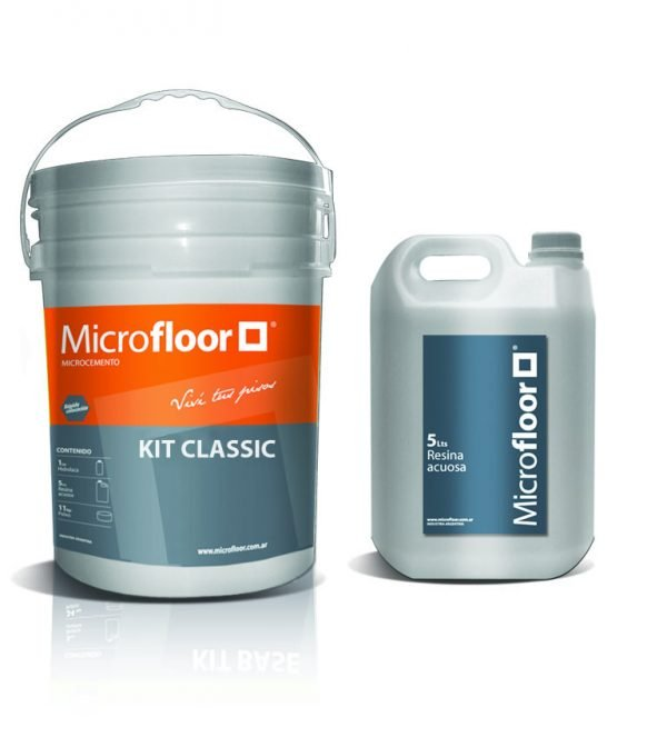 kit_classic – Pack producto