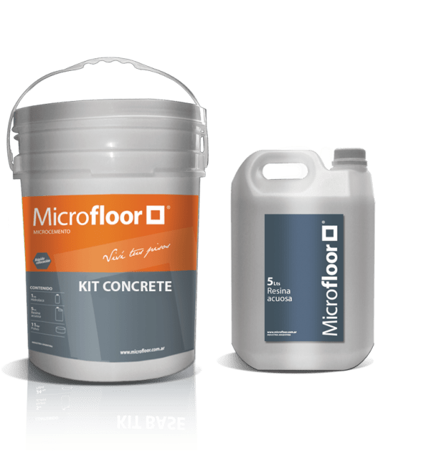 kit_concrete – Pack producto