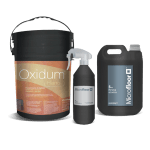 kit_oxidum