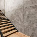 CONCRETE2 pared